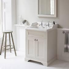 B Q Bathroom Storage Lovely Bathroom Sink Units B Q Bathroom Faucet