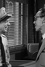 Credits To Barney And The by The Andy Griffith Show