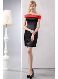 little black dresses cheap black short prom dresses and informal