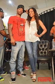 Meme And Nikko - mimi faust her man nikko are still together the couple hits up