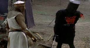 monty python black knight with one arm off 794357 thumb jpg vos