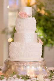 luxury wedding planner weddings lamare london luxury wedding planner event planner
