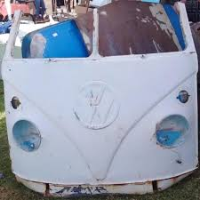 volkswagen bus front brazil cars and parts bus t1 aircooled and parts import vw t1