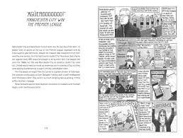 the illustrated history of football david squires 9781780895581