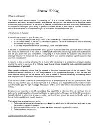 Resume Personal Background Sample by 100 Education Part Of Resume Sections Of A Resume Sections