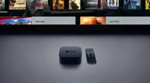 black friday hitchai tv target sam u0027s club pre black friday sales consumer reports