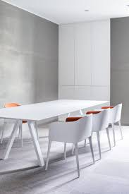 modern conference table design best 25 meeting room tables ideas on pinterest conference room