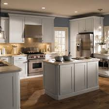 trendy country kitchen furniture cabinet country kitchen