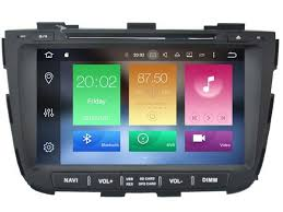 best car stereo black friday deals 28673 best car electronics wellness images on pinterest wellness
