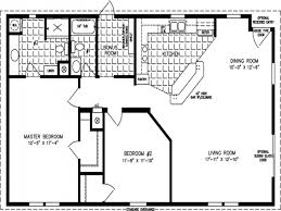 100 single story house plans without garage simple one