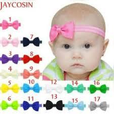 headband baby murah aksesoris bayi perempuan terbaik lazada