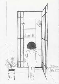 home drawings u2013 collections