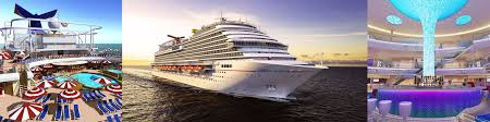 the 7 best 3 day cruises from new york with prices on cruise critic