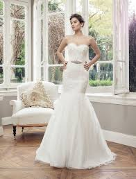 popular wedding dresses top 6 most popular wedding dress designers australia wide