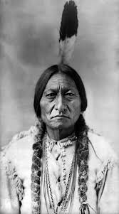 thanksgiving celebrating the genocide of tribes the real