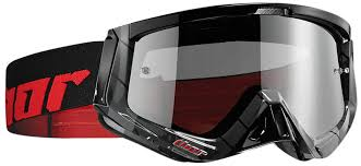 thor motocross goggles thor motocross brillen online here 100 high quality guarantee