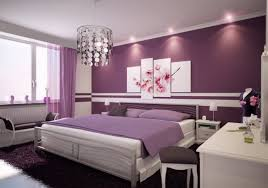 Home Interior Paint Decor Paint Colors For Home Interiors Decor - Home interior paint