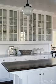 kitchen beadboard walls design ideas