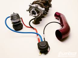 Boost Controller Wiring Diagram Understanding External Wastegate Basics Photo U0026 Image Gallery