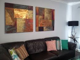 most popular color to paint a living room interior painting