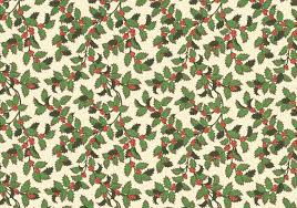 italian wrapping paper italian stationery page 14 of 14 the official of