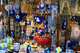 Asia Khan Bad Orb Nazar Amulet Wikipedia