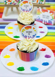 party ideas for kids best 25 party ideas kids ideas on birthday party