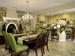 Modern Dining Room Light Fixture by Dining Room Lighting Gallery From Kichler Fixtures Image Light