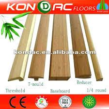 door transition stripsfloor strips wood to vinyl floating floor