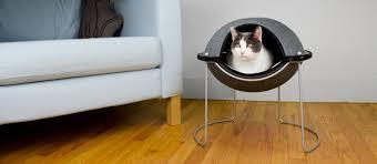 Cool Cat Furniture Beautiful Stylish Cat Furniture 44 With Additional With Stylish