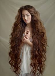 which hair style is suitable for curly hair medium height best 25 long curly hair ideas on pinterest long curly