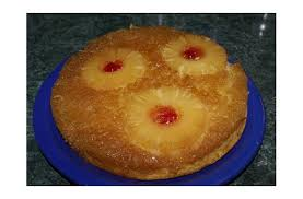 10 best pineapple upside down cake with white sugar recipes