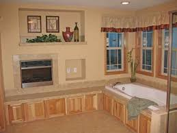 spectacular modern modular home interior design ideas interior