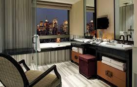 Nyc 2 Bedroom Suite Hotel Trump Soho New York New York City New York Jetsetter
