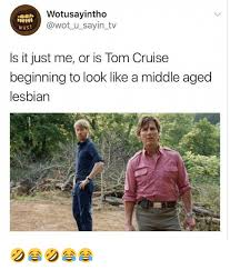 Lesbian Memes - 25 best memes about lesbian lesbian memes