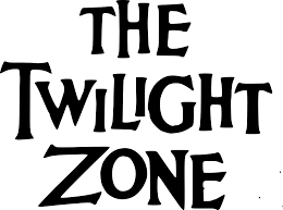 quotes about reading vs tv the twilight zone 1959 tv series wikiquote