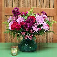 flowers tucson wildcat in tucson az flower shop on 4th avenue