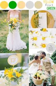best 20 yellow wedding colors ideas on pinterest yellow