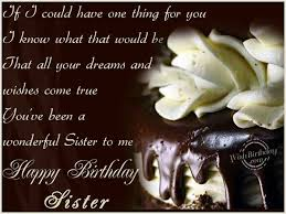 the 25 best happy birthday sister messages ideas on pinterest