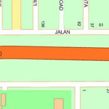 map usj 2 map of sekolah kebangsaan sk usj 2 47600
