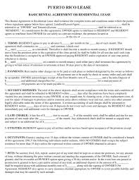 contract for deed rental property best resumes curiculum vitae