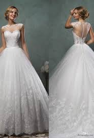 average wedding dress cost average cost of wedding dress rosaurasandoval