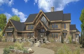 large estate house plans log home plans large house floor plan affordable modular homes