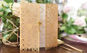wedding invitations melbourne wedding invitations in melbourne stationery wedding cards online