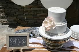 Wedding Cake Joke Beach Marriage Proposals The Yes Girls Part 10