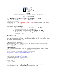 closing for cover letter sample resume closing statement resume for your job application