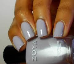 essie u0027hubby for dessert u0027 pink nail polish on dark skin nails