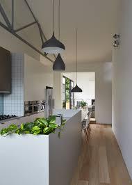 interior design studio sonelo design studio