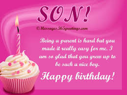 outstanding 25th birthday wishes 2016 birthday wishes for 365greetings