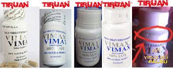 ciri vimax asli dan harga 2017